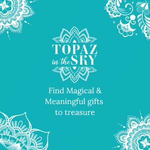 www.TopazInTheSky.com