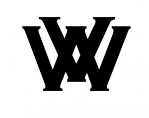 www.wvcandleco.com