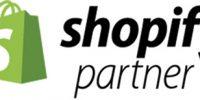 shopify-partner-2